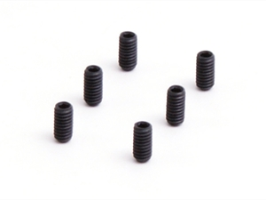 Century UK BSD Racing Set Screw