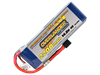 Li-Po Battery Packs