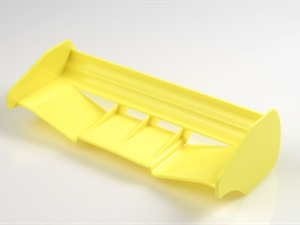 1/8 Wing (Yellow)
