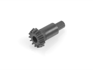 13T CNC Racing Pinion Gear