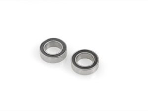 Rubber Sealed Ball Bearing 6X10X3mm