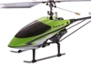 Century UK Evolution 180 Complete 2.4GHz Radio Control Helicopter