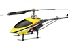 Century UK Evolution 180 SE Flybarless RTF Helicopter