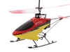 Century UK Art Tech Mini Wolf Complete 2.4GHz 4 channel Complete indoor counter rotating micro copter