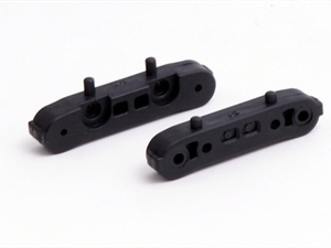 Century UK BSD Racing Radio Control Spares Lower Suspension Mounting Block