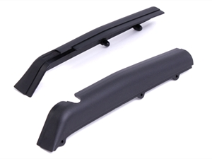 Century UK BSD Racing Side Guard Plates