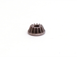 Century UK BSD Racing Pinion Gears