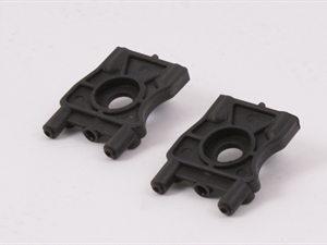 Century UK BSD Racing Spare Parts