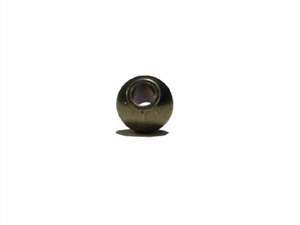 Special Steel Ball, Hollow (10)