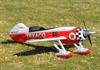 Century UK Top RC Hobby Geebee R3R