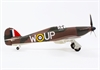 Century UK Top RC Models Hurricane