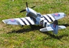Century UK Top RC Hobby Tempest